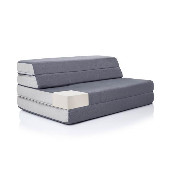 Lucid Mattress - Mattress for sofa bed