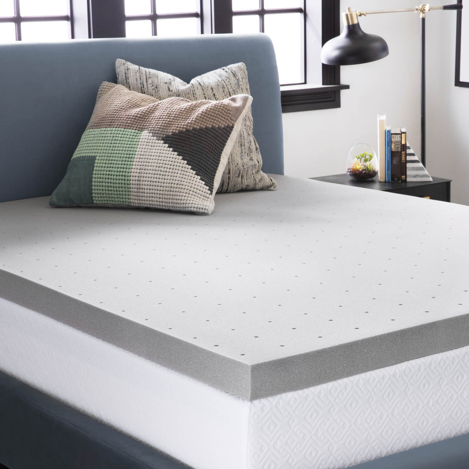 Featured Mattress