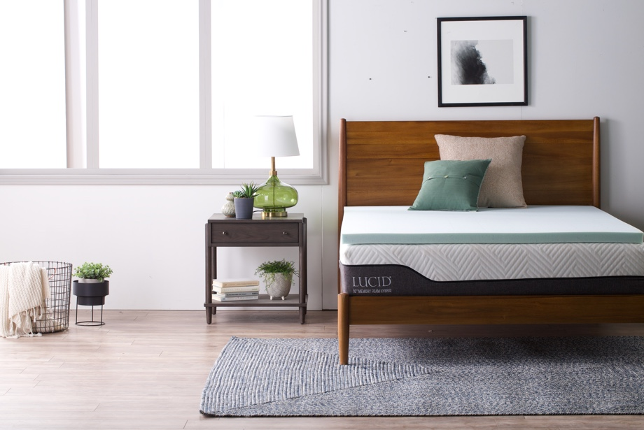 All Mattresses Image